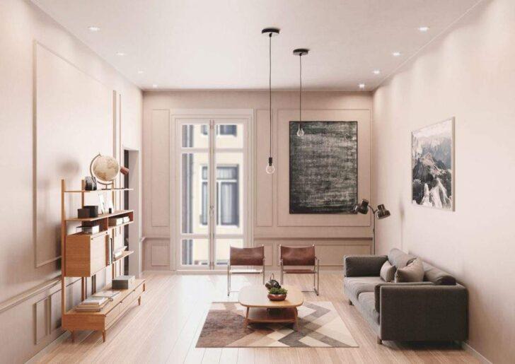 Medium Size of Schne Wohnzimmer Bilder Schn Luxuriser Liege Fototapete Led Deckenleuchte Teppich Sofa Kleines Deckenlampen Heizkörper Schrankwand Für Vorhänge Decken Fürs Wohnzimmer Schöne Wohnzimmer