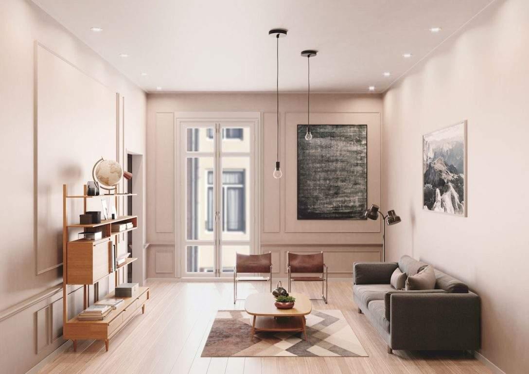 Full Size of Schne Wohnzimmer Bilder Schn Luxuriser Liege Fototapete Led Deckenleuchte Teppich Sofa Kleines Deckenlampen Heizkörper Schrankwand Für Vorhänge Decken Fürs Wohnzimmer Schöne Wohnzimmer