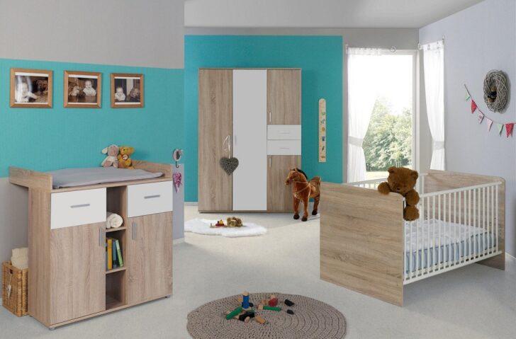 Medium Size of Günstige Schlafzimmer Komplett Küche Günstig Mit Elektrogeräten Wohnzimmer Bad Komplettset Sofa Kaufen Regale Komplettküche Regal Dusche Set Kinderzimmer Kinderzimmer Kinderzimmer Komplett Günstig
