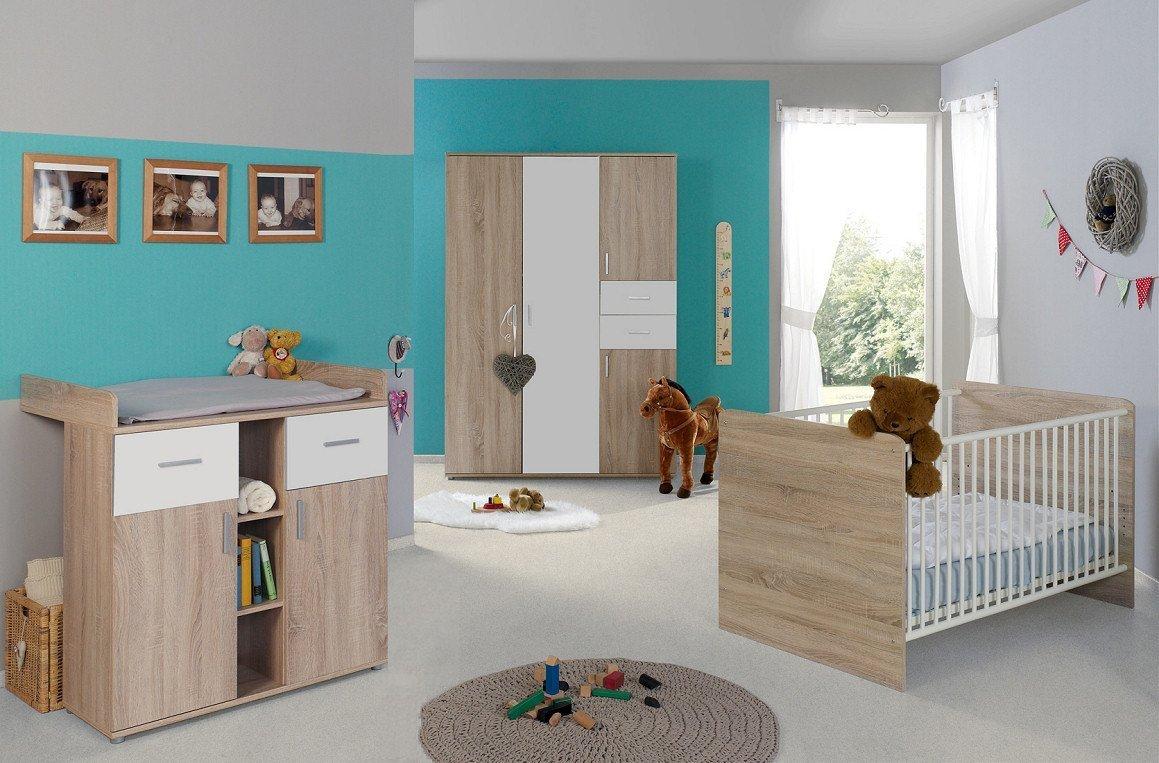 Full Size of Günstige Schlafzimmer Komplett Küche Günstig Mit Elektrogeräten Wohnzimmer Bad Komplettset Sofa Kaufen Regale Komplettküche Regal Dusche Set Kinderzimmer Kinderzimmer Kinderzimmer Komplett Günstig