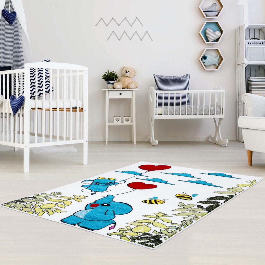 Large Size of Blauer Teppich Kinderzimmer Regal Für Küche Weiß Wohnzimmer Steinteppich Bad Teppiche Badezimmer Schlafzimmer Esstisch Runder Ausziehbar Regale Kinderzimmer Runder Teppich Kinderzimmer