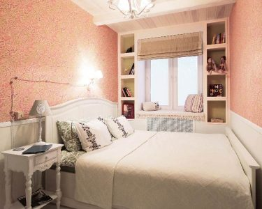 Schlafzimmer Tapeten Ideen Wohnzimmer Wandleuchte Schlafzimmer Tapeten Teppich Massivholz Stuhl Regal Komplett Günstig Schranksysteme Poco Günstige Weißes Set Weiß Wandlampe Deckenleuchte