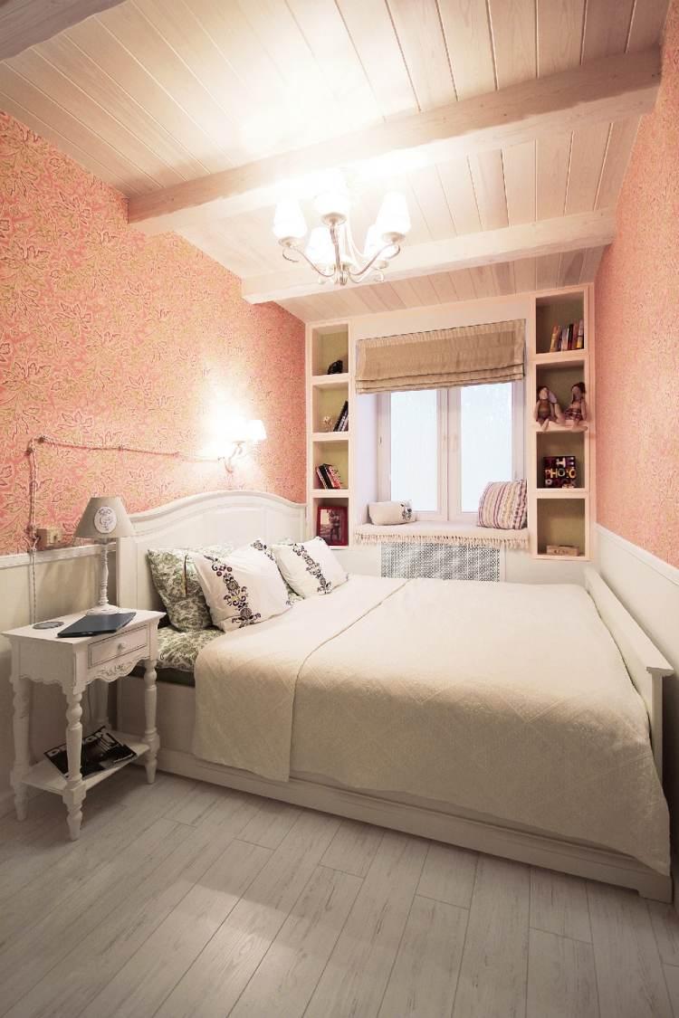 Full Size of Wandleuchte Schlafzimmer Tapeten Teppich Massivholz Stuhl Regal Komplett Günstig Schranksysteme Poco Günstige Weißes Set Weiß Wandlampe Deckenleuchte Wohnzimmer Schlafzimmer Tapeten Ideen