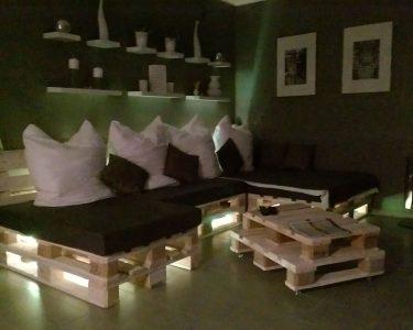 Sofa Selber Bauen Wohnzimmer Sofa Selber Bauen Paletten Wirklich So Einfach Antik Mit Relaxfunktion 3 Sitzer Polster Reinigen Rund Hocker Xxxl Gelb Günstig Kaufen 2 1 Mondo Rotes Luxus