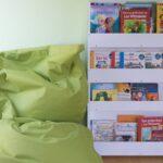 Kinderzimmer Bücherregal Regal Weiß Regale Sofa Kinderzimmer Kinderzimmer Bücherregal