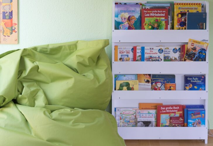 Medium Size of Kinderzimmer Bücherregal Regal Weiß Regale Sofa Kinderzimmer Kinderzimmer Bücherregal