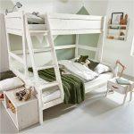 Kinderbett 120x200 Wohnzimmer Bett 120x200 Mit Matratze Und Lattenrost Weiß Bettkasten Betten