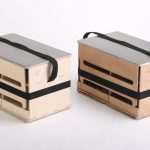 Mobile Outdoor Küche Wohnzimmer Mobile Outdoorkche In Verschiedenen Ausfhrungen Ohne Einbauküche Kühlschrank Günstige Küche Mit E Geräten Kleiner Tisch Wasserhahn Für Eiche Hell