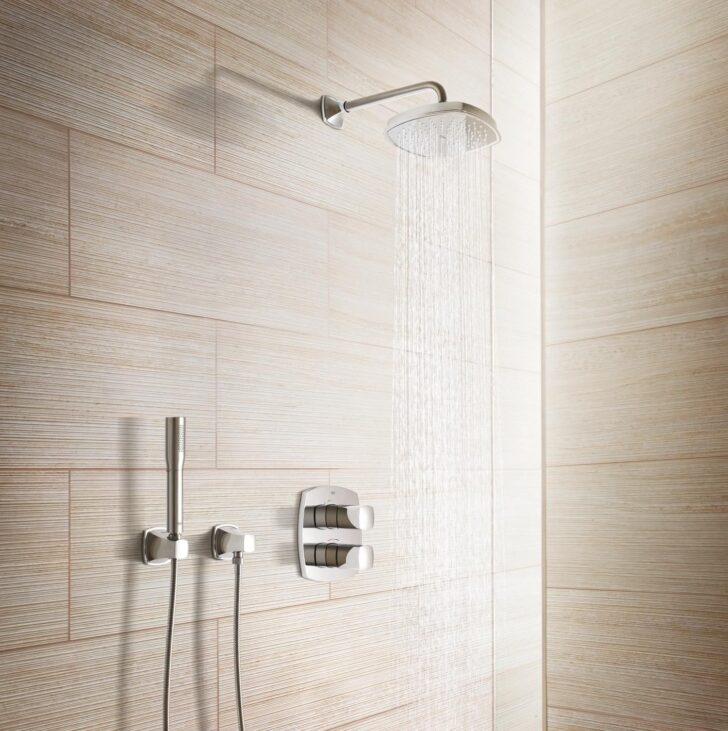 Medium Size of Dusche Unterputz Armatur Bluetooth Lautsprecher Fliesen Für Bidet Hüppe Duschen Badewanne Glasabtrennung Kaufen Schulte Eckeinstieg Ebenerdige Bodengleiche Dusche Dusche Unterputz Armatur