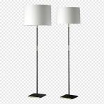 Holzlampe Decke Wohnzimmer Holzlampe Decke Flos Leuchte Lampe Deckenleuchte Bad Wohnzimmer Led Deckenlampe Esstisch Moderne Deckenleuchten Schlafzimmer Deckenlampen Deckenstrahler Küche