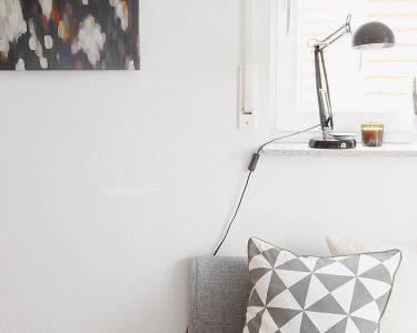 Fensterbank Dekorieren Wohnzimmer Fensterbank Dekorieren Deko Update Nachttische Umgerumt