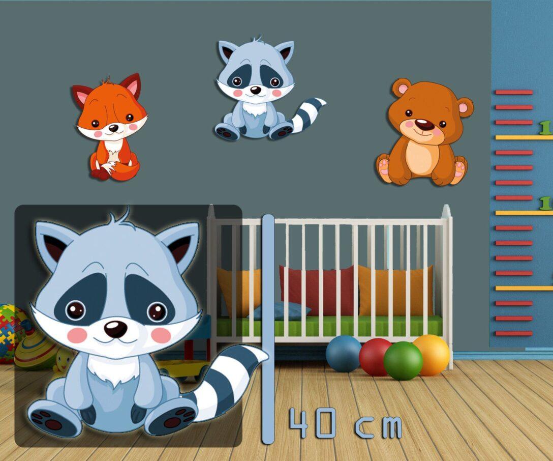 Large Size of Wandbild Kinderzimmer Waschbr 40 Cm Wandbilder Wohnzimmer Regal Weiß Schlafzimmer Regale Sofa Kinderzimmer Wandbild Kinderzimmer