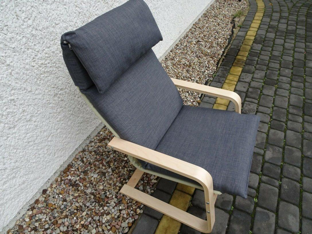Large Size of Liegestuhl Ikea Pong Pello Polsterkissen Fr Sessel Betten 160x200 Garten Küche Kaufen Miniküche Kosten Bei Sofa Mit Schlaffunktion Modulküche Wohnzimmer Liegestuhl Ikea