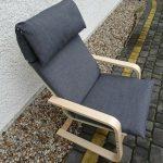 Liegestuhl Ikea Pong Pello Polsterkissen Fr Sessel Betten 160x200 Garten Küche Kaufen Miniküche Kosten Bei Sofa Mit Schlaffunktion Modulküche Wohnzimmer Liegestuhl Ikea