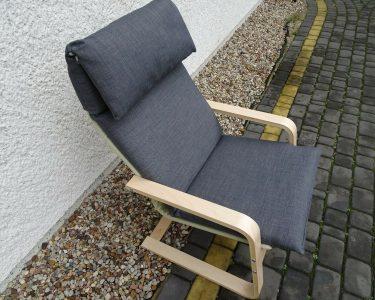 Liegestuhl Ikea Wohnzimmer Liegestuhl Ikea Pong Pello Polsterkissen Fr Sessel Betten 160x200 Garten Küche Kaufen Miniküche Kosten Bei Sofa Mit Schlaffunktion Modulküche