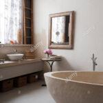 Ikea Vorhänge Wohnzimmer Ikea Vorhänge Vorhnge Im Badezimmer Mit Konkreten Bad Der Boden Ist Modulküche Schlafzimmer Betten Bei Wohnzimmer Miniküche Küche 160x200 Kaufen Kosten
