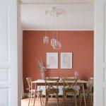 Moderne Landhausküche Modernes Bett 180x200 Sofa Duschen Esstische Deckenleuchte Wohnzimmer Bilder Fürs Wohnzimmer Moderne Wandfarben