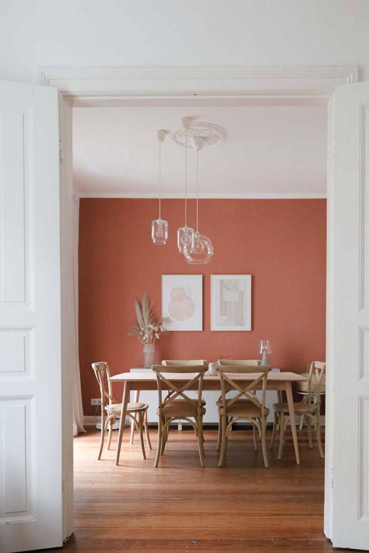 Medium Size of Moderne Landhausküche Modernes Bett 180x200 Sofa Duschen Esstische Deckenleuchte Wohnzimmer Bilder Fürs Wohnzimmer Moderne Wandfarben