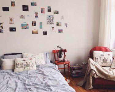 Schlafzimmer Dekorieren Wohnzimmer Tumblr Zimmer Inspiration 50 Tolle Schlafzimmer Deko Ideen Fr Mit überbau Schranksysteme Komplette Massivholz Sessel Teppich Deckenlampe Vorhänge Regal
