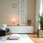 Moderne Gardinen Wohnzimmer Schnsten Ideen Fr Vorhnge Liege Vitrine Weiß Anbauwand Deckenlampen Für Schlafzimmer Komplett Teppich Hängelampe Kommode Wohnzimmer Moderne Gardinen Wohnzimmer