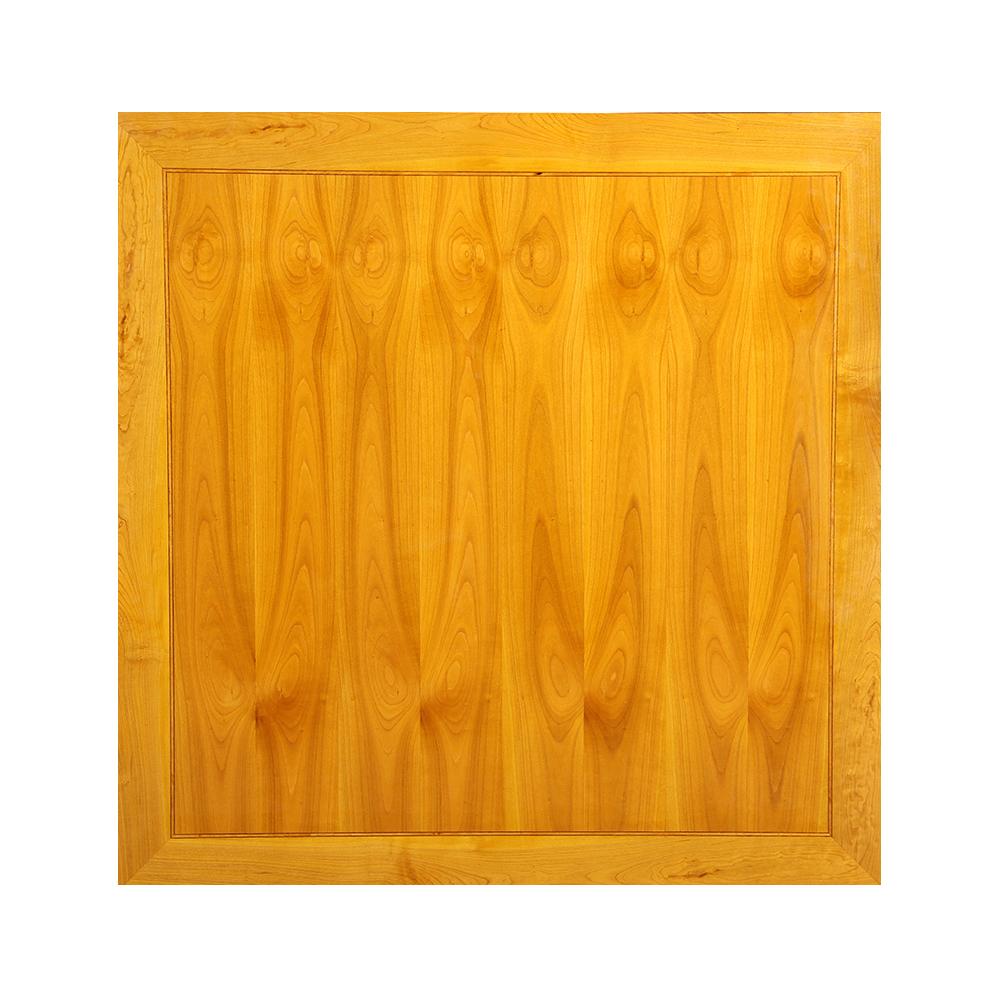 Full Size of Esstisch Quadratisch Kirsche Sofa Musterring Kernbuche Altholz Holz Runde Esstische Runder Mit 4 Stühlen Günstig Bogenlampe Kleiner Weiß Ausziehbar Oval Esstische Esstisch Quadratisch