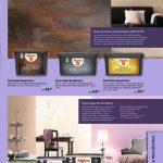 Alpina Betonoptik Feine Farben Farbe Farbrezepte Beton Optik Hellgrau Auf Raufaser Beton Optik Bad Hotel Hofgastein Küche Wohnzimmer Alpina Betonoptik