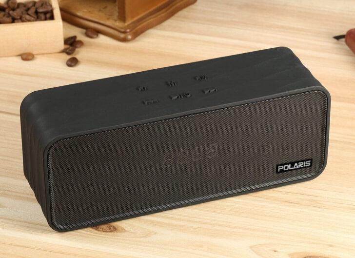 Medium Size of Bluetooth Lautsprecher Mit Radio Usb Grohe Thermostat Dusche Glasabtrennung Pendeltür Eckeinstieg 80x80 90x90 Bodengleiche Nachträglich Einbauen Ebenerdig Dusche Bluetooth Lautsprecher Dusche