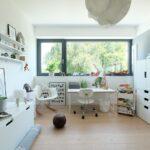 Jugendzimmer Ikea Wohnzimmer Jugendzimmer Ikea Ideen Fr Das Stuva Kinderzimmer Einrichtungssystem Küche Kosten Modulküche Sofa Mit Schlaffunktion Betten Bei 160x200 Miniküche Bett