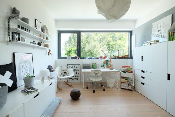 Medium Size of Jugendzimmer Ikea Ideen Fr Das Stuva Kinderzimmer Einrichtungssystem Küche Kosten Modulküche Sofa Mit Schlaffunktion Betten Bei 160x200 Miniküche Bett Wohnzimmer Jugendzimmer Ikea
