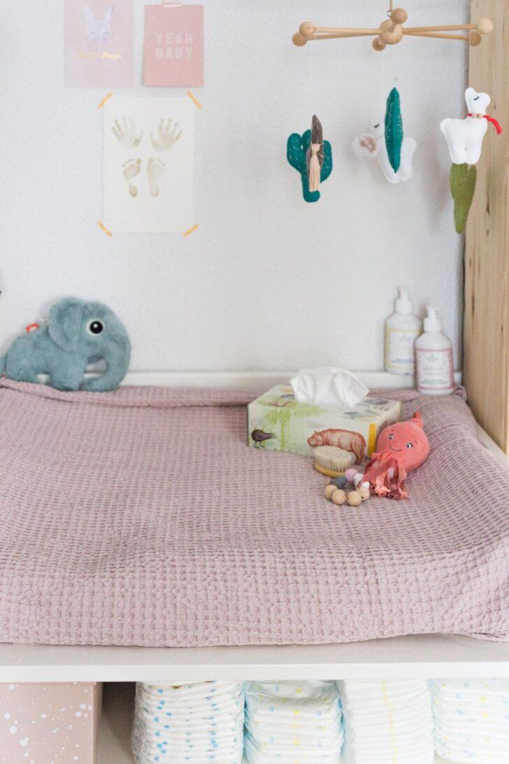 Medium Size of Kinderzimmer Wanddeko Deko Ideen Fr Kissen Co Bei Couch Küche Regale Regal Weiß Sofa Kinderzimmer Kinderzimmer Wanddeko