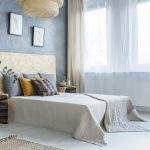 Schlafzimmer Gestalten Wohnzimmer Schlafzimmer Gestalten Einrichtungstipps Was Sollte Man Im Nicht Haben Romantische Komplett Massivholz Kommode Badezimmer Kronleuchter Regal Fototapete Set Mit