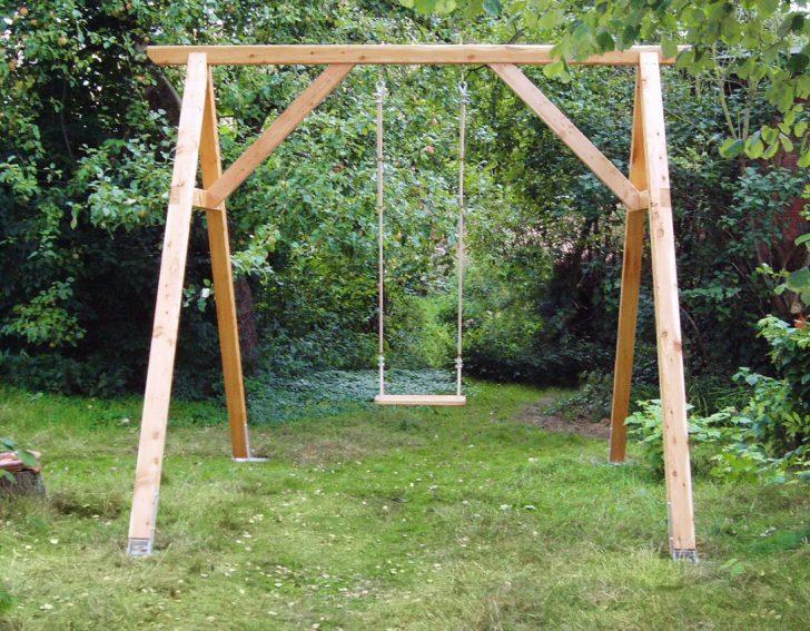 Medium Size of Schaukel Erwachsene 150 Kg Metall Outdoor Indoor Hoch Balkon Wohnung Garten Holz Gartenpirat Baby Gartenliege Test Schaukelstuhl Kinderschaukel Für Wohnzimmer Schaukel Erwachsene
