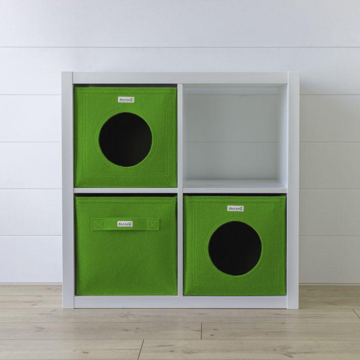 Medium Size of Ikea Miniküche Küche Kaufen Kosten Sofa Mit Schlaffunktion Raumteiler Regal Betten 160x200 Modulküche Bei Wohnzimmer Raumteiler Ikea
