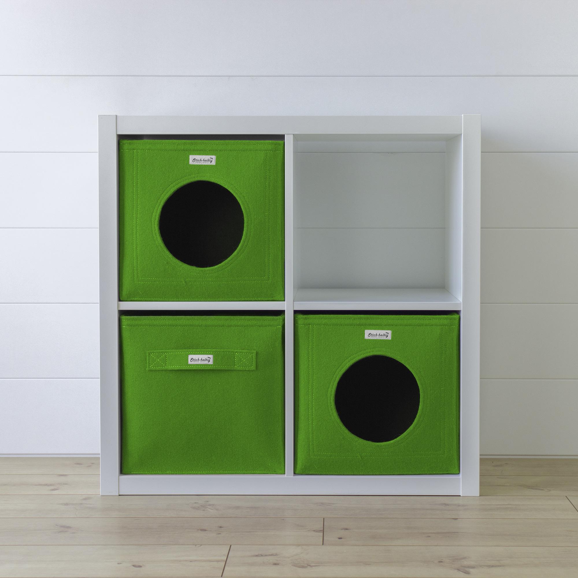 Full Size of Ikea Miniküche Küche Kaufen Kosten Sofa Mit Schlaffunktion Raumteiler Regal Betten 160x200 Modulküche Bei Wohnzimmer Raumteiler Ikea