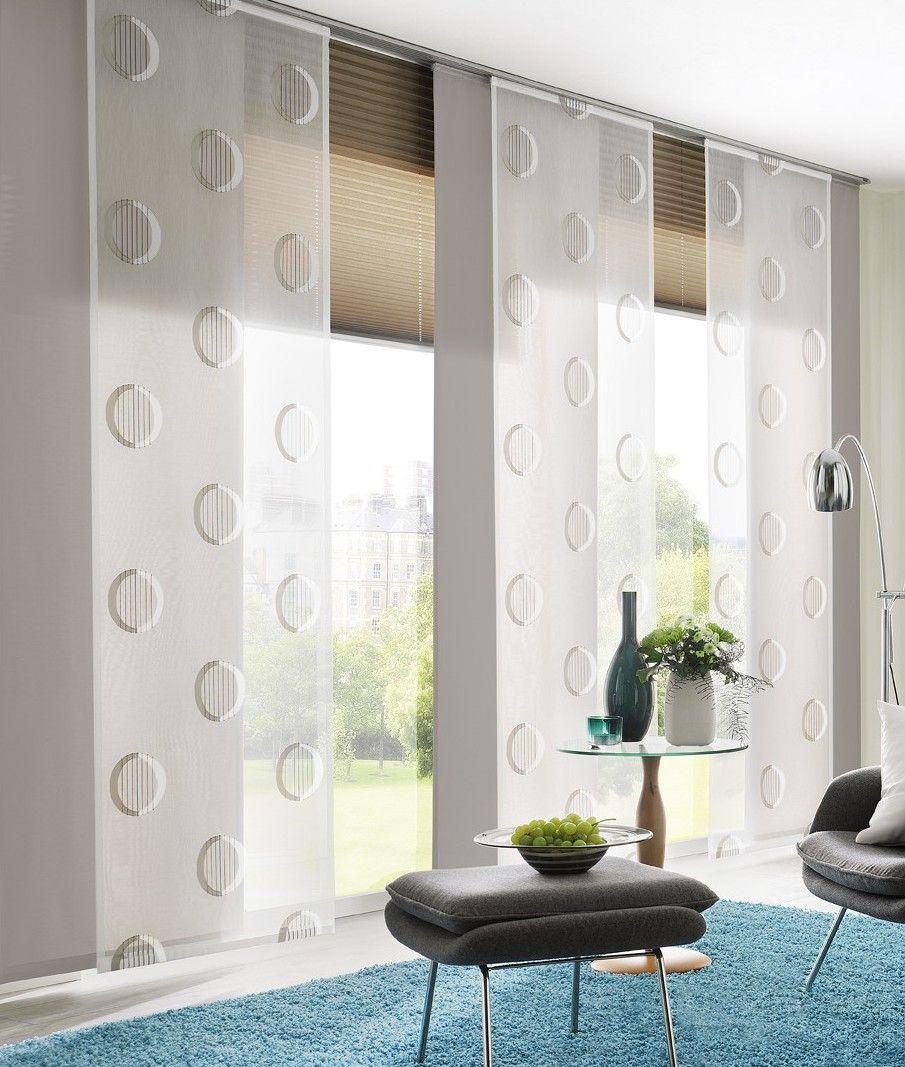 Full Size of Gardinen Küchenfenster Für Wohnzimmer Fenster Schlafzimmer Die Küche Scheibengardinen Wohnzimmer Gardinen Küchenfenster