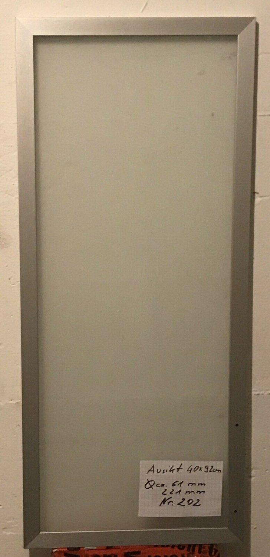 Medium Size of Schrankküche Ikea 1avsikt Glas Tr 40 70 Cm Fr Faktum Betten 160x200 Küche Kosten Modulküche Bei Sofa Mit Schlaffunktion Kaufen Miniküche Wohnzimmer Schrankküche Ikea