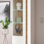 Wohnzimmer Modern Einrichten Ideen Eiche Rustikal Modernisieren Luxus Bilder Grau Gestalten Altes Dekoration Dekorieren 5d5c6ecc974b4 Deckenlampen Für Gardine Wohnzimmer Wohnzimmer Modern