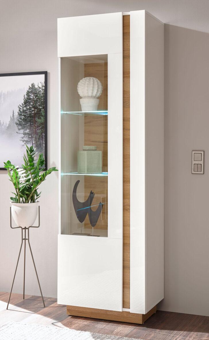 Medium Size of Wohnzimmer Modern Einrichten Ideen Eiche Rustikal Modernisieren Luxus Bilder Grau Gestalten Altes Dekoration Dekorieren 5d5c6ecc974b4 Deckenlampen Für Gardine Wohnzimmer Wohnzimmer Modern