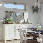 Küche Sideboard Wohnzimmer Küche Sideboard Kche Und Esszimmer Mit Meerblick Shaker Style Einbauküche Ohne Kühlschrank Sitzgruppe Nolte Modulküche Singleküche E Geräten Niederdruck