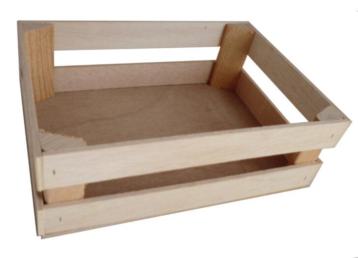 Medium Size of Regal Naturholz Elmato 24108 Obstkiste Holzkiste Aufbewahrung Schublade Regale Günstig Kanban Aus Weinkisten Badezimmer Kisten Kaufen Mit Rollen Schreibtisch Regal Regal Naturholz