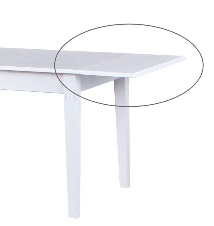 Medium Size of Esstisch Oval Weiß Weiss Weißes Regal Sofa Grau Rustikal Schweißausbrüche Wechseljahre Eiche Esstische Shabby 2m Kaufen Modern Ausziehbar 120x80 Glas Esstische Esstisch Oval Weiß