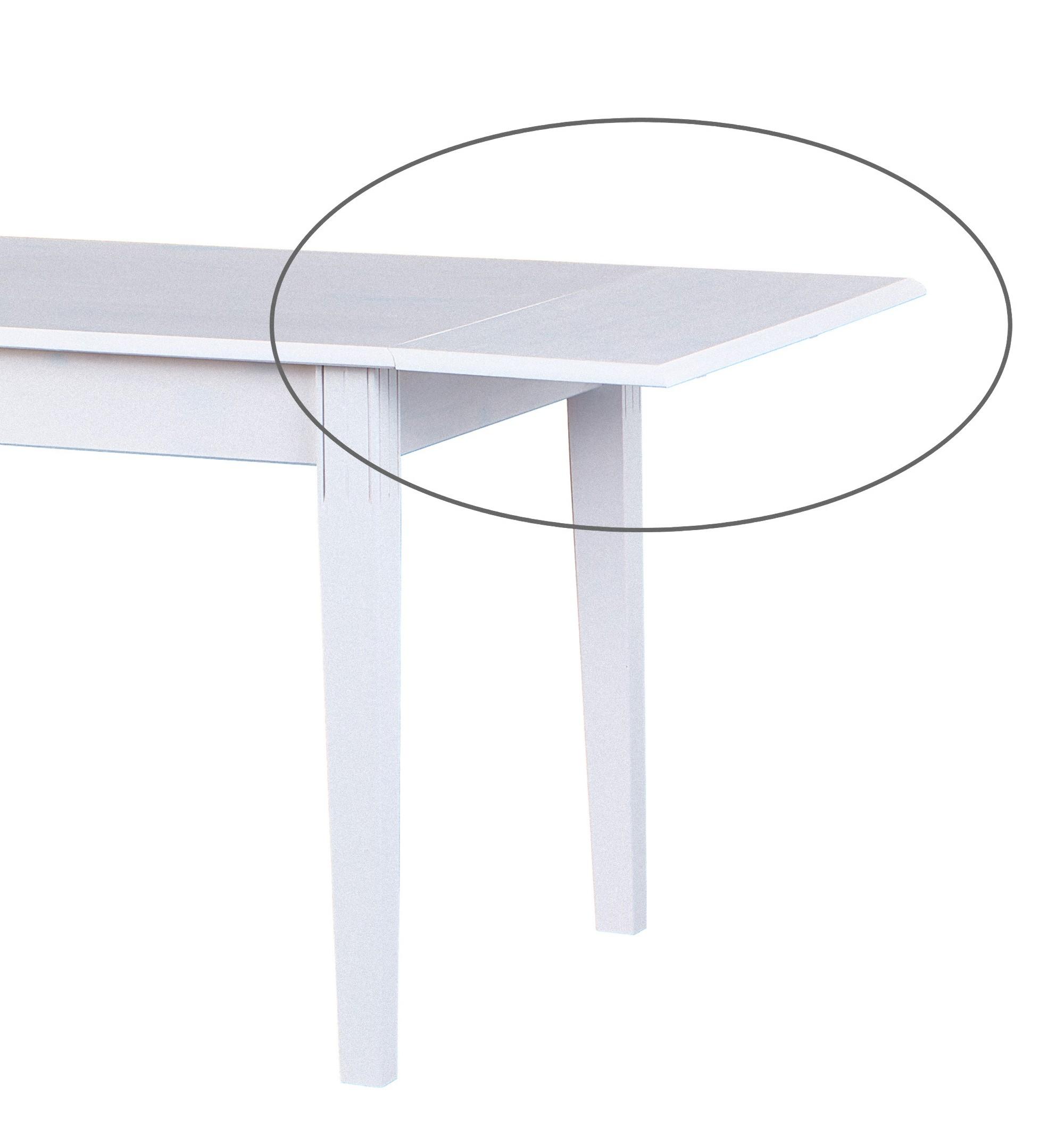 Full Size of Esstisch Oval Weiß Weiss Weißes Regal Sofa Grau Rustikal Schweißausbrüche Wechseljahre Eiche Esstische Shabby 2m Kaufen Modern Ausziehbar 120x80 Glas Esstische Esstisch Oval Weiß