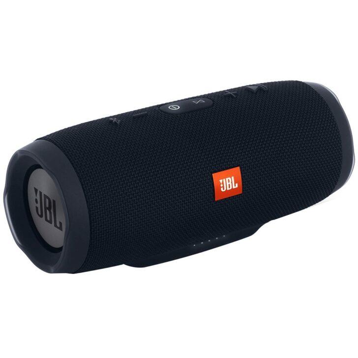Medium Size of Bluetooth Lautsprecher Wasserdicht Test Vergleich April 2020 Glastrennwand Dusche Thermostat Kleine Bäder Mit Abfluss Begehbare Duschen Ohne Tür Bodengleich Dusche Bluetooth Lautsprecher Dusche
