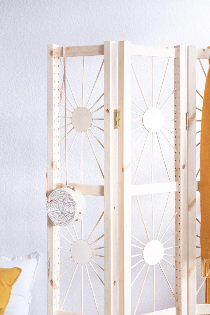Medium Size of Paravent Garten Ikea Selber Bauen Mein Diy Raumteiler Im Ethno Design Kletterturm Trennwand Rattanmöbel Bewässerungssysteme Test Pergola Liege Fussballtor Wohnzimmer Paravent Garten Ikea