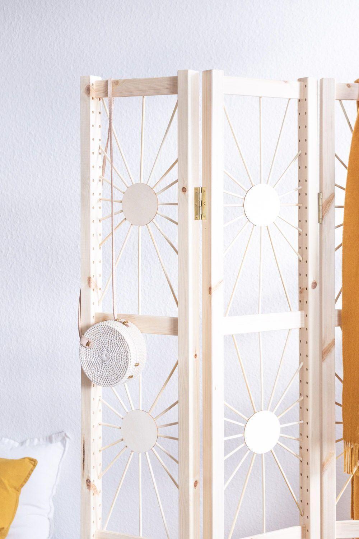 Full Size of Paravent Garten Ikea Selber Bauen Mein Diy Raumteiler Im Ethno Design Kletterturm Trennwand Rattanmöbel Bewässerungssysteme Test Pergola Liege Fussballtor Wohnzimmer Paravent Garten Ikea