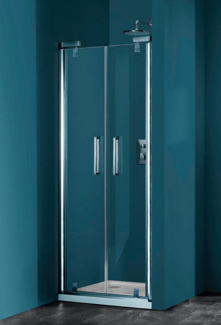 Medium Size of Hüppe Duschen Hppe Duschkabine Refresh Pure Pendeltr In Nische Duschmeisterde Sprinz Kaufen Moderne Begehbare Hsk Dusche Schulte Bodengleiche Werksverkauf Dusche Hüppe Duschen