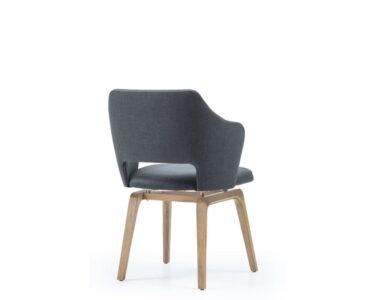 Esstischstühle Esstische Esstischstühle Sitzschalen Esstischstuhl Enya