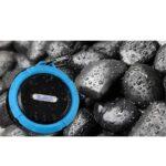 Bluetooth Lautsprecher Dusche Dusche Bluetooth Lautsprecher Dusche Wasserdichte Treiber Begehbare Fliesen Ebenerdige Kosten Grohe Mischbatterie Unterputz Armatur Bodengleiche Siphon Walk In