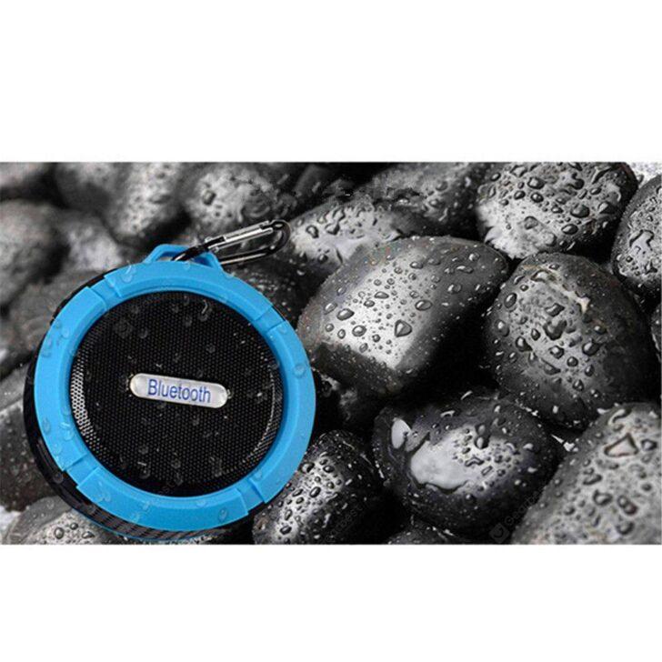 Bluetooth Lautsprecher Dusche Wasserdichte Treiber Begehbare Fliesen Ebenerdige Kosten Grohe Mischbatterie Unterputz Armatur Bodengleiche Siphon Walk In Dusche Bluetooth Lautsprecher Dusche