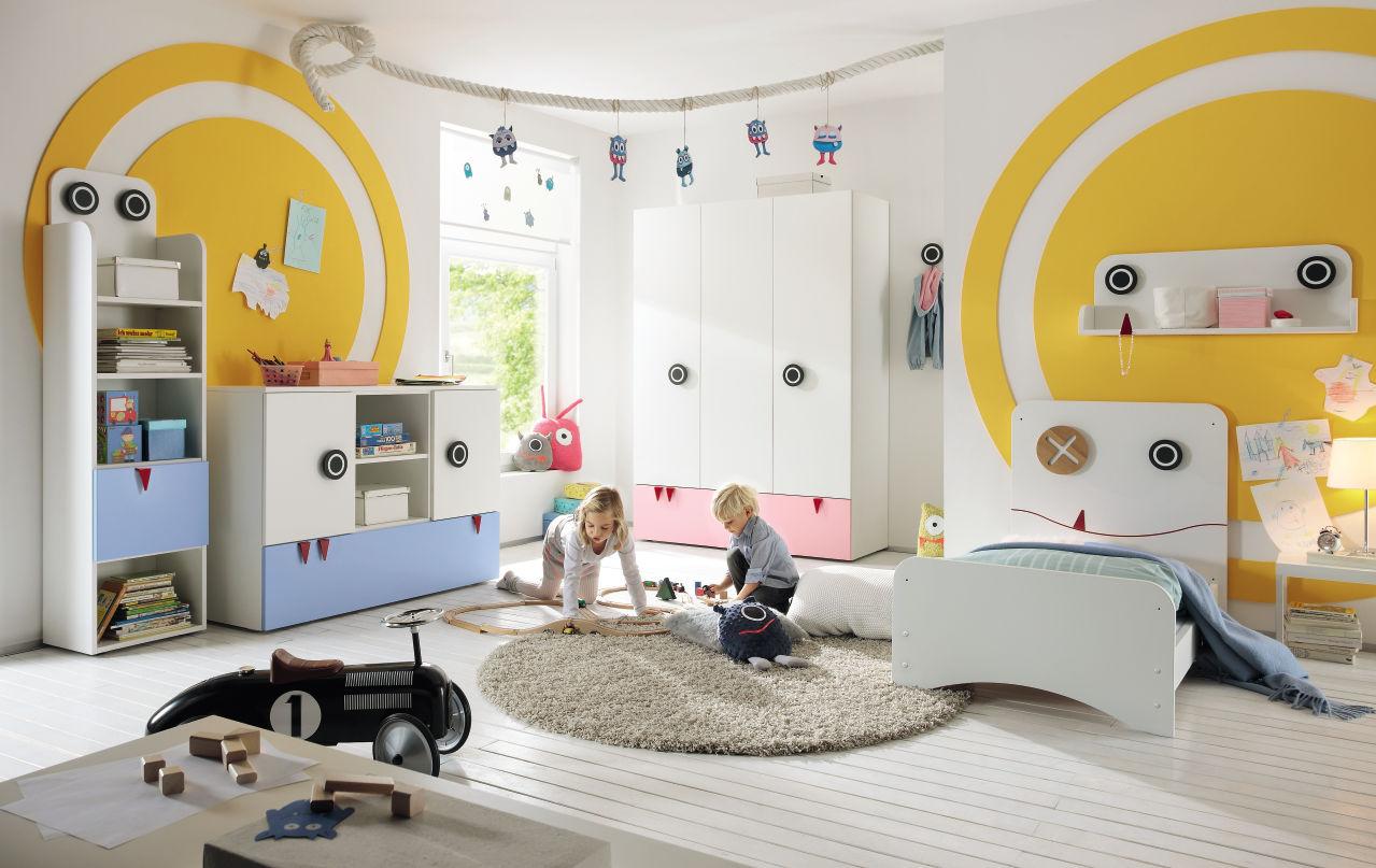 Full Size of Einrichtung Kinderzimmer Regal Regale Weiß Sofa Kinderzimmer Einrichtung Kinderzimmer